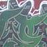Mazer Graffiti