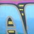 Mead Graffiti