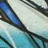 Mediah Graffiti