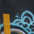 Meow Graffiti