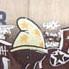 Mober Graffiti