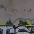 Mozy Graffiti