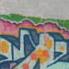Nes Graffiti