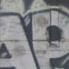 Oaph Graffiti