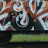 Orek Graffiti