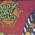 Other Graffiti