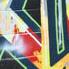 Paxton Graffiti
