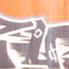 Payz Graffiti