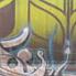 Pesto Graffiti