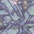 Pour Graffiti