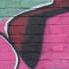 Premo Graffiti
