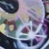 Raw Graffiti
