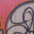 Relish Graffiti