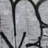 Remio Graffiti