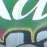 Reser Graffiti