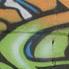 Rez Graffiti