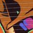 Rob Graffiti