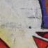 Rons Graffiti