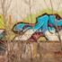 Rove Graffiti