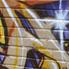 Ruan Graffiti