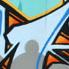 Ruk Graffiti
