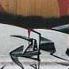 Sae Graffiti