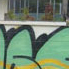 Samo Graffiti