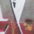 Saud Graffiti