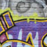 Saze Graffiti
