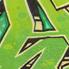 Seaz Graffiti