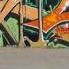 Sen Graffiti