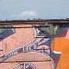Sensr Graffiti