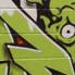Serius Graffiti