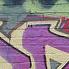 Serk Graffiti