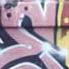 Ses Graffiti