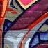 Sight Graffiti