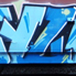Sizeo Graffiti