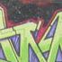 Skam Graffiti