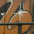 Skiz Graffiti