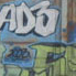 Smerk Graffiti