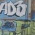 Snak Graffiti