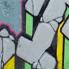 Sohoe Graffiti