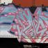 Spok Graffiti