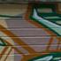 Stage Graffiti