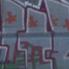 Stelth Graffiti