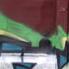Sueme Graffiti