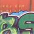 Swhat Graffiti