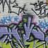Tank Graffiti