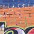 Tasr Graffiti