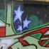 Tempr Graffiti